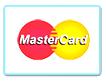 ekonomik bilet, ekonomik uçak bileti, ekonomik uçak bileti al, ekonomik uçak biletleri,en ekonomik uçak bileti,en ekonomik uçak biletleri,en ucuz bilet, en uygun uçak bileti, uçak bilet, uçak bileti, uçak bileti fiyatları, uçak bileti rezervasyon, uygun uçak bileti, yurtdışı uçak bileti, yurtiçi uçak biletiMaster Card